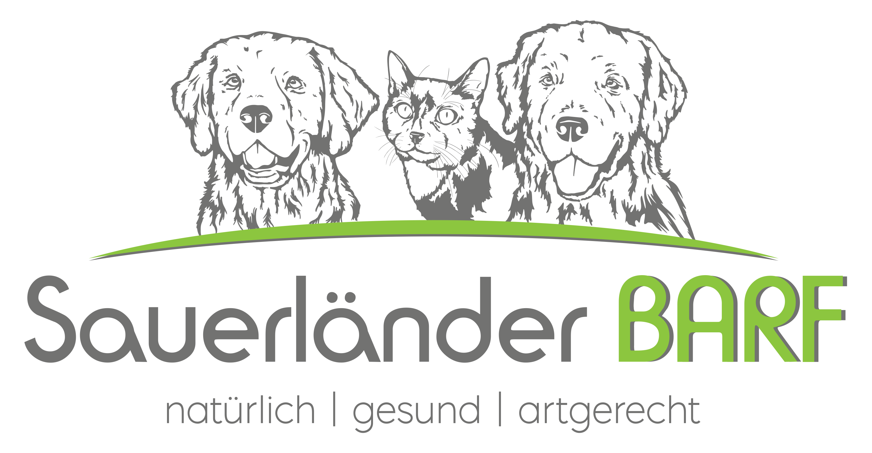 Sauerländer Tiergesundheit