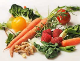 vegetables-1085063